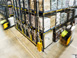 Warehousing management and distribution